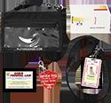 Service Dog Travel Information Packet