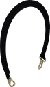 Nylon Reflective Clip-on Bridge Handle