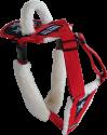 Pulling & Balance Patriotic Harness