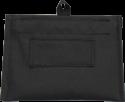 Snap Open Bait Bag