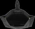 Snap Open Top Bait Bag