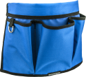 Deep Pocket Training Apron