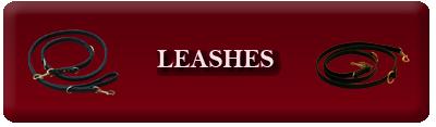 Activedogs.com Dog Leashes