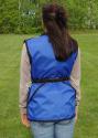 Handler Dog Training Vest