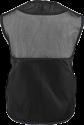 Handler Training Vest