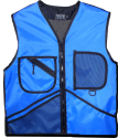 Handler Training Vest