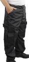 Handler Training Pants Clothing