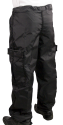Handler Training Pants Clothing