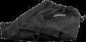 Handler Training Cargo Shorts
