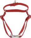 Two-Way Adjustable Martingale Collar 1-inch