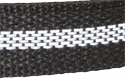 Martingale Strap Collar Section