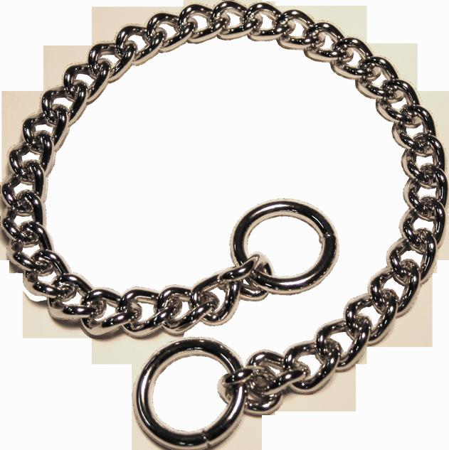 Herm Sprenger Choke Chain