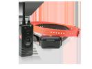 1802nc Dogtra Collars 2 dog system