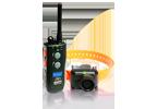 2500tb t&b Dogtra Collars 1 dog system