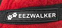 EEZWALKER Harness