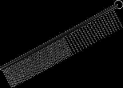 607063-1_m