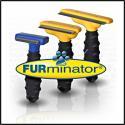 furminator350.jpg