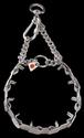 Herm Sprenger Neck-Tech Collar Snap-Hook
