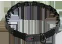 Herm Sprenger Neck-Tech Prong Training Dog Collar