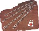 Herm Sprenger Stainless Steel Fur Saver Collar