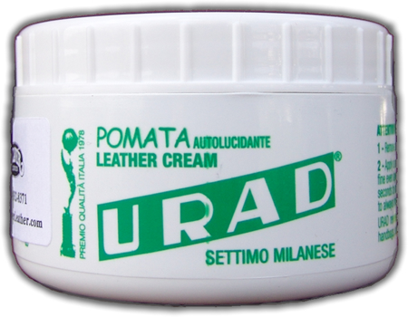 URAD Leather Conditioner Neutral