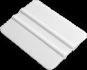 CCW20101-1_t