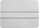 Squeegee Decal Tool 4x3