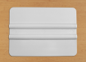 Decal Squeegee 4x3