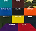 11 color splotch.png