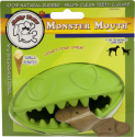 Jolly Pets Monster Mouth