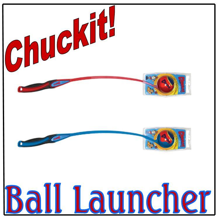 Chuckit Ultra Ball Launcher