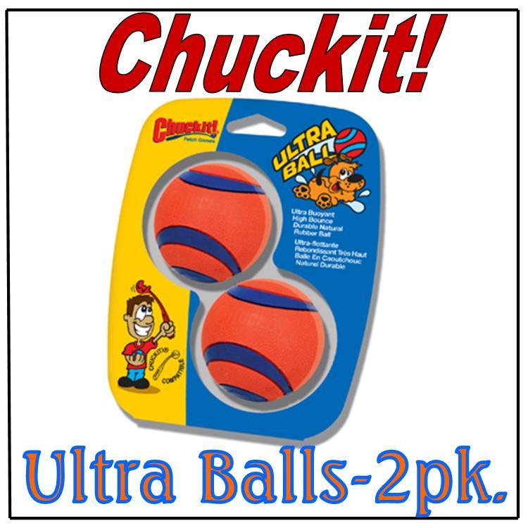 Chuckit Pocket Ball Launcher