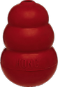 Classic Kong Dog Chew Toy