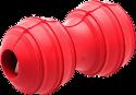 Kong Dental XLarge Dog Chew Toy