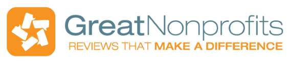 Greatnonprofits.org