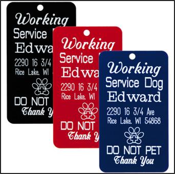 working-service-dog-3.jpg