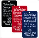 working-service-dog-3.jpg
