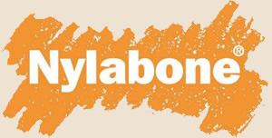 Nylabone Dog Chew Toys